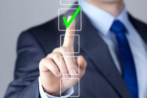 Những tiêu chí để lựa chọn công ty bảo vệ tốt nhất